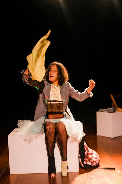 Allan Bravos - essenCIA Teatro - Reexistencia-1105.jpg