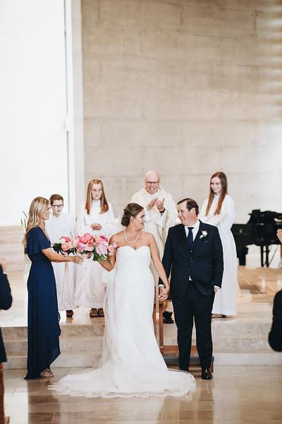 Zieman Wedding (342 of 635).jpg