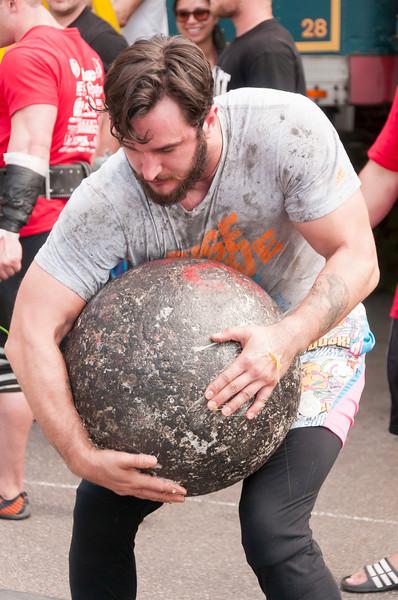 TPS Strongman 2014_ERF2613.jpg