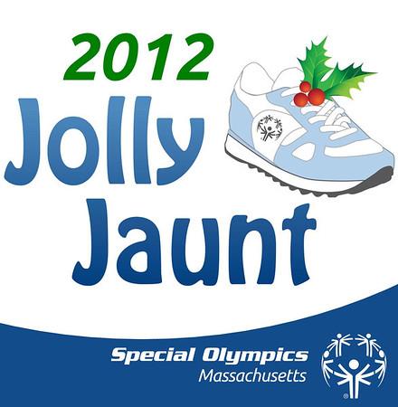 2012 Jolly Jaunts