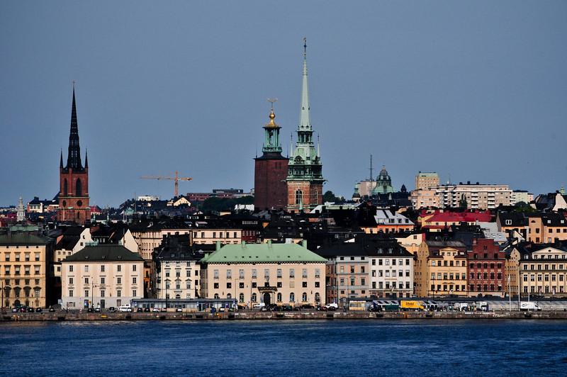 Stockholm-17.jpg