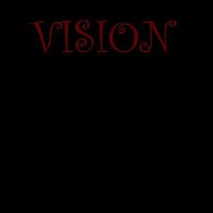 Vision  (SWE)