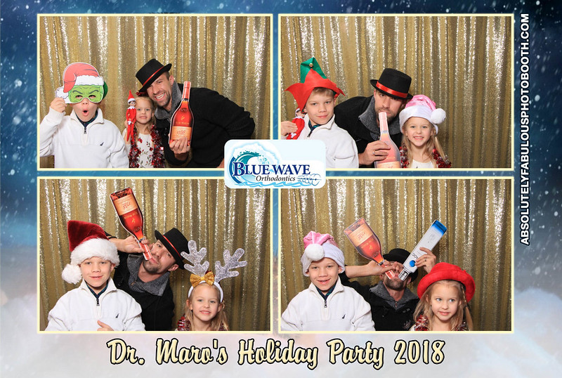 Absolutely Fabulous Photo Booth - (203) 912-5230 -181206_205645.jpg