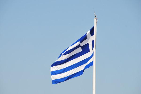 Greece - 2011