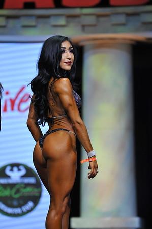 #212 Elaine Martinez