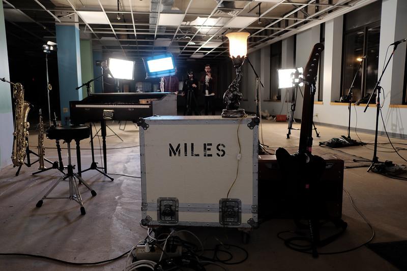 4-09-2016 Miles Nielsen-139.jpg