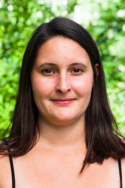 Lauren Thompson-11.jpg