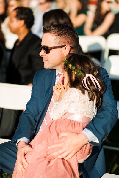 Alexandria Vail Photography Wedding Taera + Kevin 647.jpg