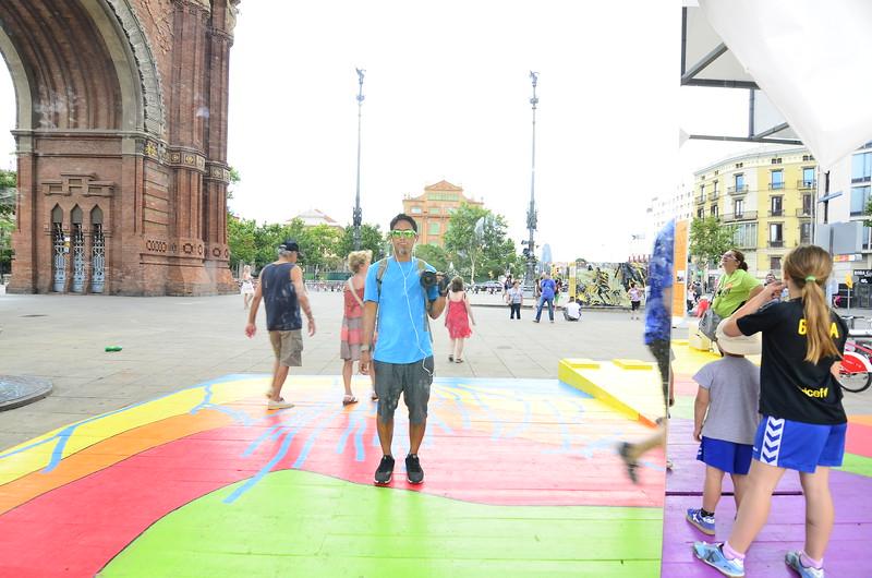 Barcelona Day 5-36.JPG