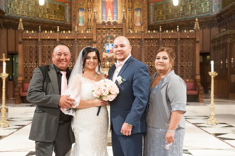 Estefany + Omar wedding photography-488.jpg