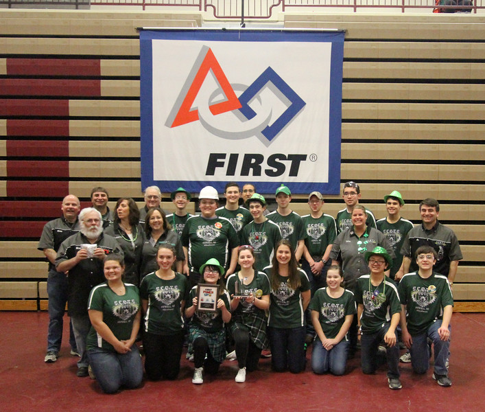 11 Howell HS Team 34776 S.C.O.T.S. Bots Safety Award.jpg