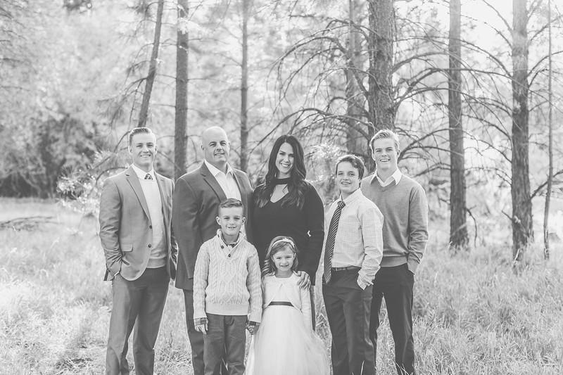 Whitesides Wedding-3.jpg