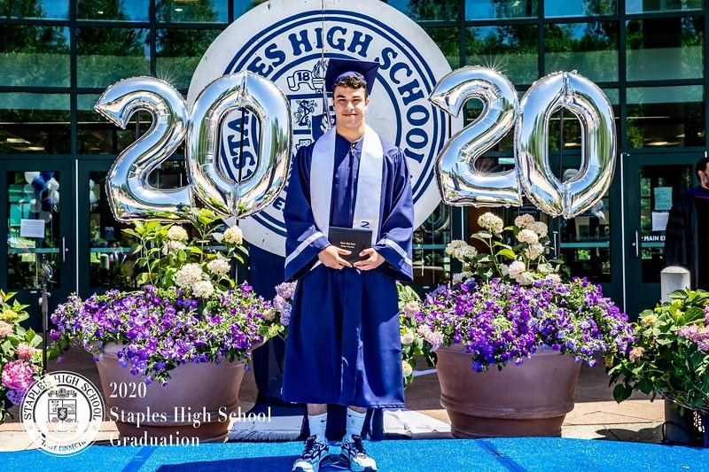 2020 SHS Graduation-0434.jpg