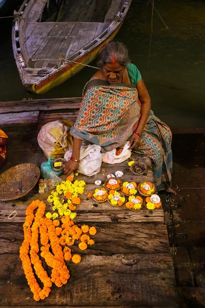 India-Varanasi-2019-1588.jpg