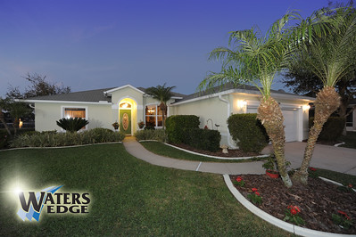 1664 Arash Circle | Home with Pool in Waters Edge, Port Orange