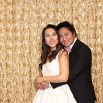 Pamela & Bunthai's Wedding
