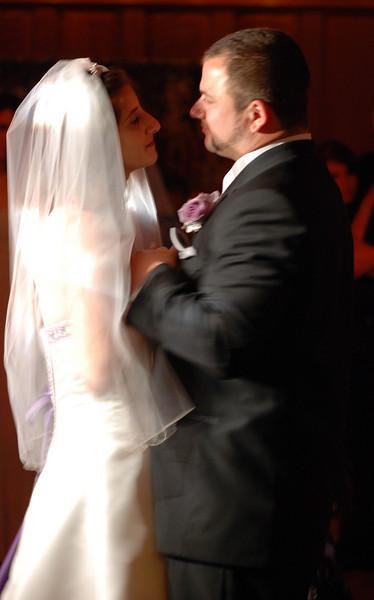 Wedding (62 of 65).jpg