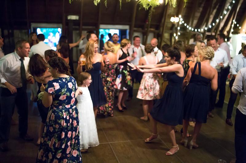 Garrett & Lisa Wedding (782).jpg