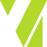 Vincentdumaine_logo_vert_p_500px_96dpi.png