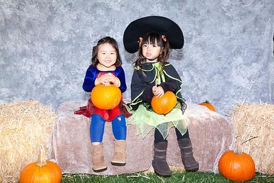 2013 Harvest Carnvial PhotoBooth