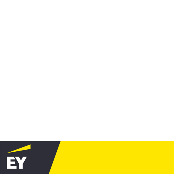 ey_overlay-08.png
