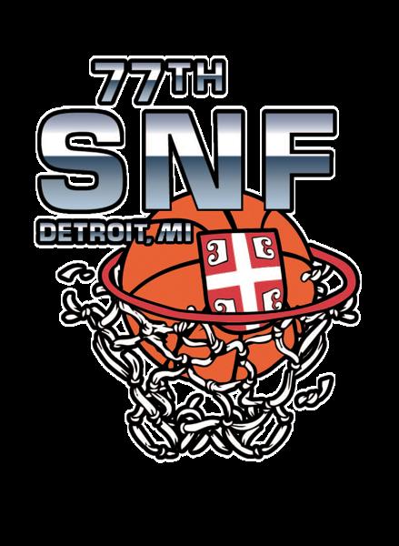 2016 0521 SNF Basketball