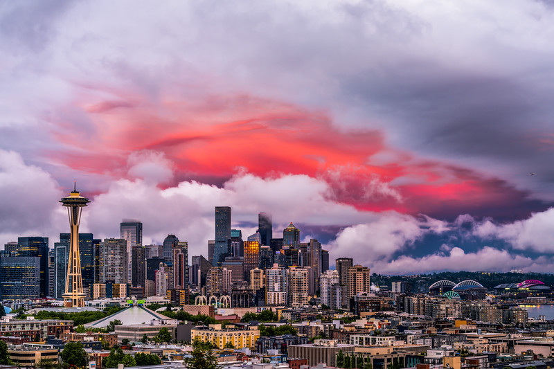 Seattle Red Cloud Drama.jpg