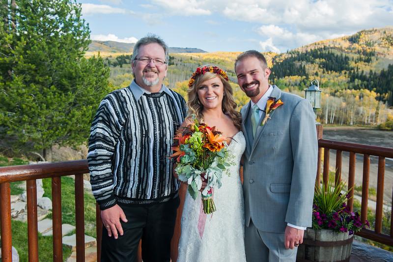 Jodi-petersen-wedding-364.jpg