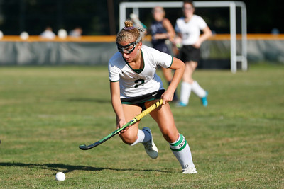 2018 Field Hockey Var vs Essex 08.31