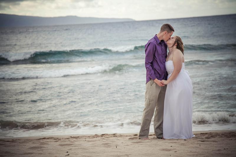 08.07.2012 wedding-372.jpg