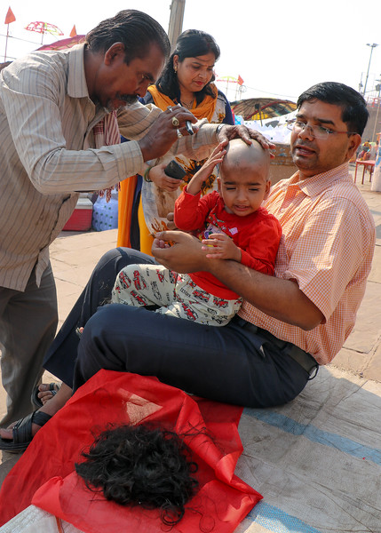India-Varanasi-2019-0926.jpg