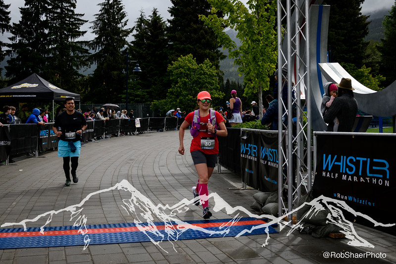 2018 SR WHM Finish Line-2223.jpg