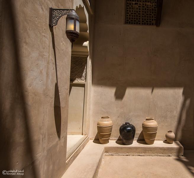 FE2A4263-Jibreen castle- Oman.jpg