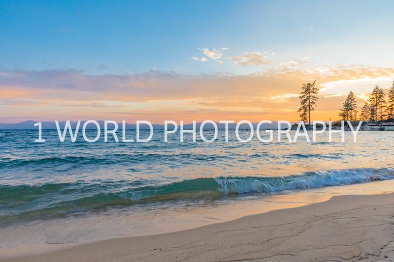 San Fran_Lake Tahoe Trip 2017-1230-64.jpg