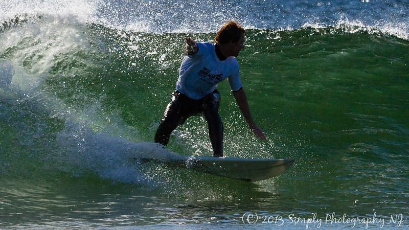 Belmar Pro Surf-2592.jpg