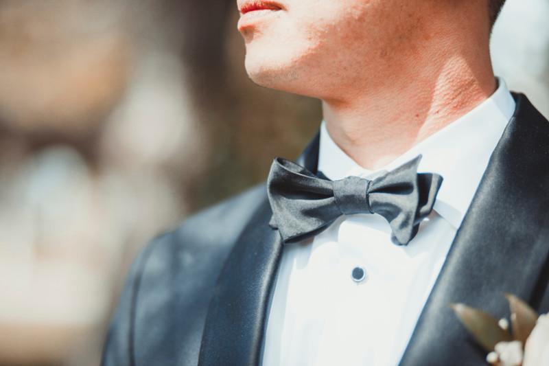 leang + ben wedding pictures-13.jpg