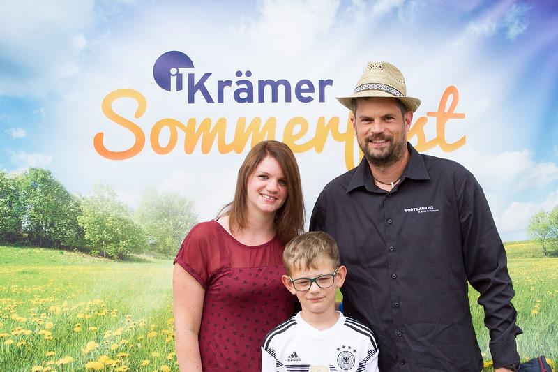 kraemerit-sommerfest--8643.jpg