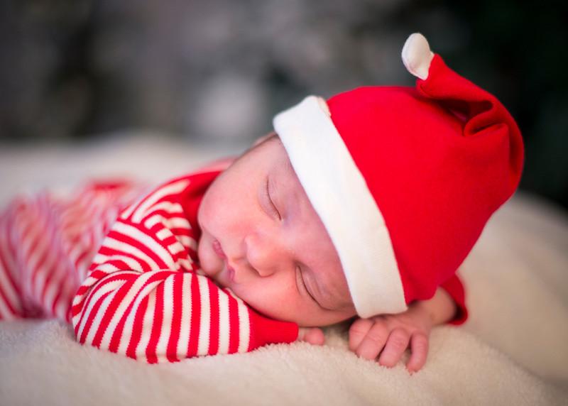Dyson-HolidayMini2015-034.jpg
