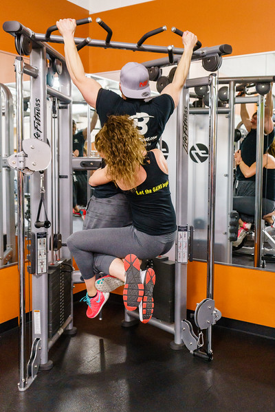 Save Fitness April-20150402-273.jpg