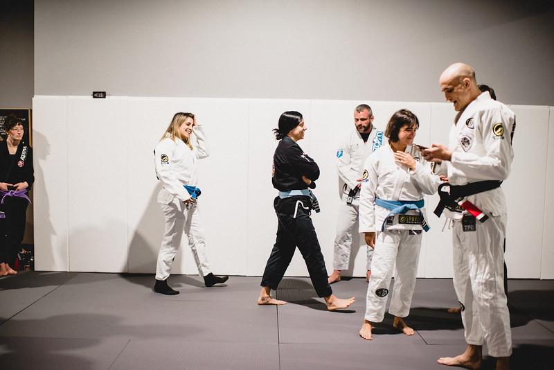 True Believer Gym Pittsburgh PA Brazilian Jiu Jitsu92.jpg