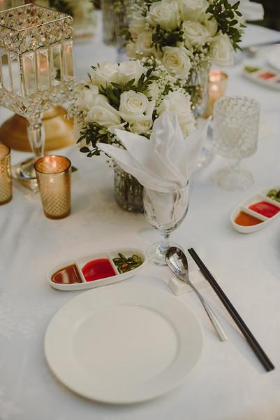 Dennis & Pooi Pooi Banquet-105.jpg