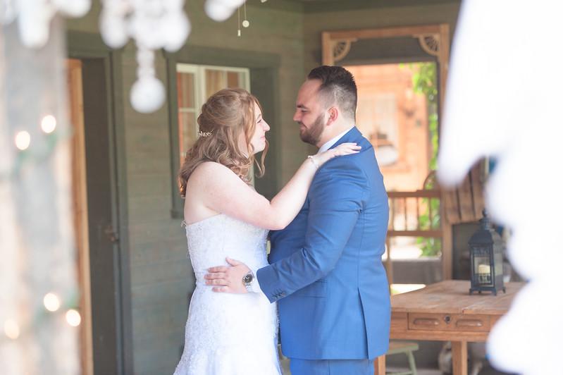 Kupka wedding Photos-158.jpg