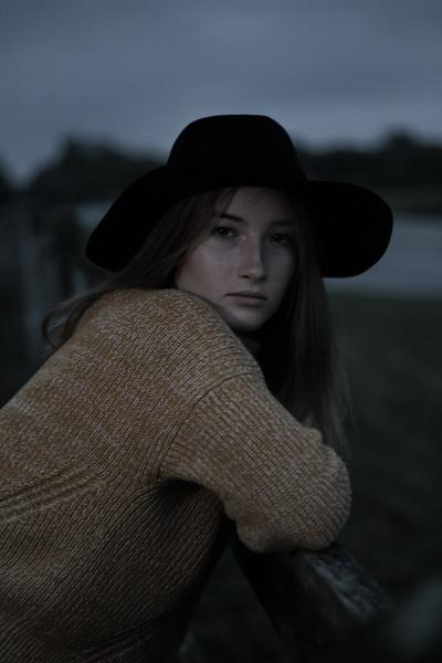 Emma-Gabby-48.jpg