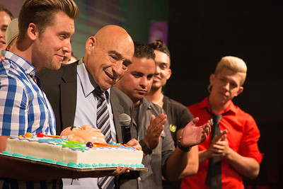 2015-08-22-TRACKS-Marty's VIP & Cake