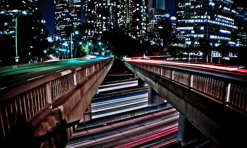 LA Cityscapes 034.jpg
