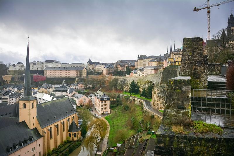 Luxembourg-21.jpg