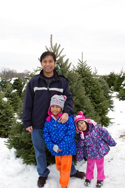 Holidays 2014-38.jpg
