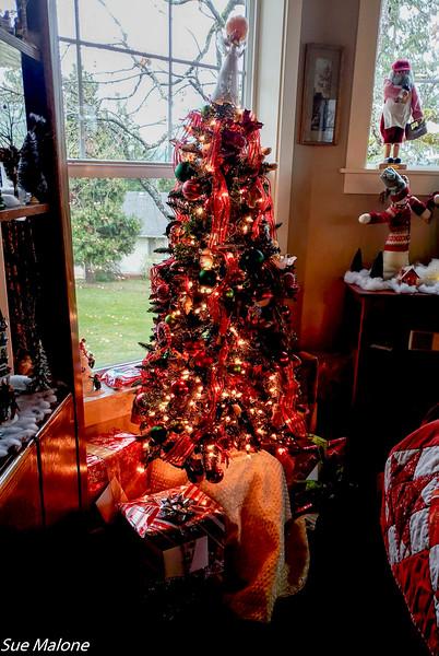 12-25-2019 Family Christmas Edited-7.jpg