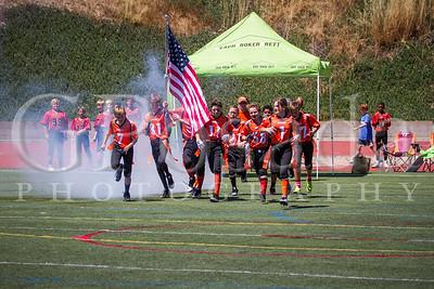 SB D12U Broncos