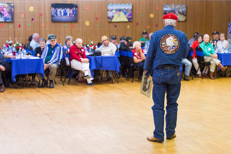 Veterans Luncheon_Madison Jobe_2016_128.jpg